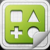 Diagrams.me HD Pro