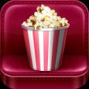 MovieQuest