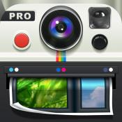 StoryFrame