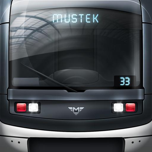 Metrobot