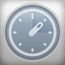 @Timer app icon